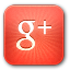 Follow Upscale Restaurant and Lounge on Google Plus