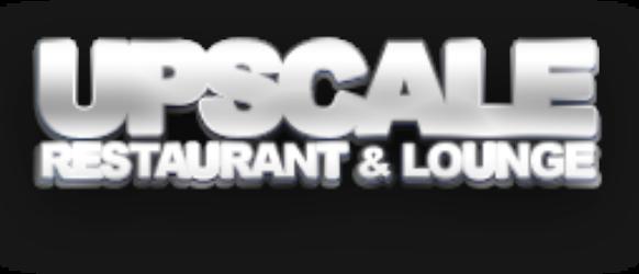 Upscale Restaurant And Lounge Of Virginia Beach Va Upscale